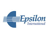 EPSILON INTERNATIONAL ANONYMI ETAIREIA MELETON KAI SYMVOULON (EPSILON INTERNATIONAL SA)