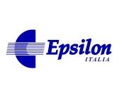 EPSILON ITALIA SRL