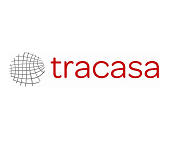 TRACASA - TRABAJOS CATASTRALES S.A.