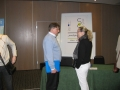 consultations2-jpg