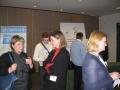 consultations4-jpg