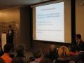 presentations3-jpg