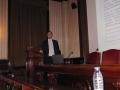 sme-presentation-jpg