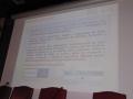 sme-presentation_2-jpg