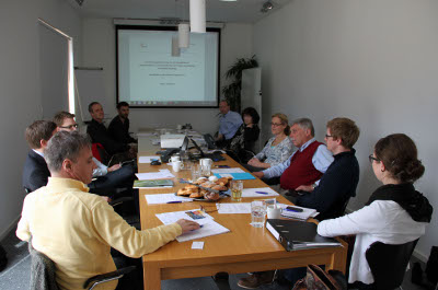 Workshop_Kranzberg_03192013