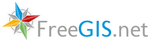 Logo_FreeGIS.net